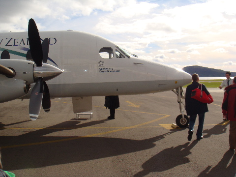 air5-29.jpg