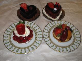 cake-2-12.jpg