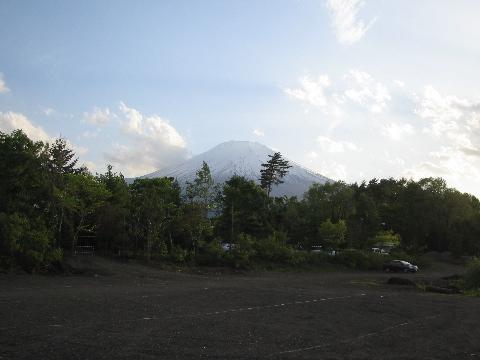 fuji5-28.jpg