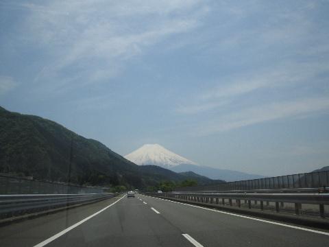 fujisan5-12.jpg