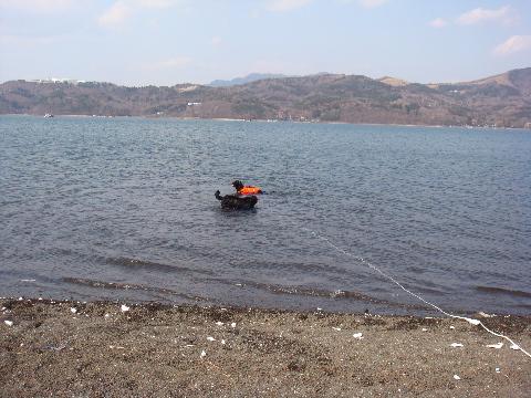 lake4-4-7.jpg