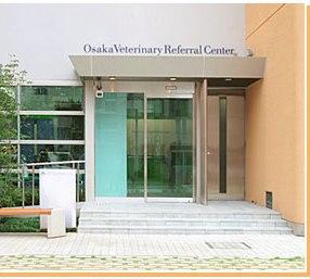 vrc_photo_entrance.jpg