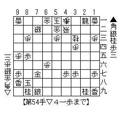 hyakuban1.jpg