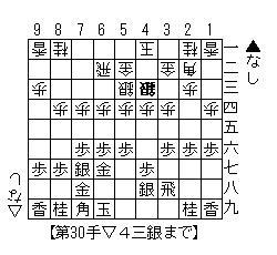 hyakuban10.jpg