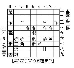 hyakuban100.jpg