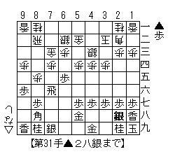 hyakuban30.jpg