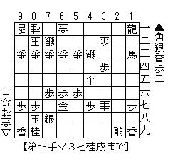 hyakuban60.jpg