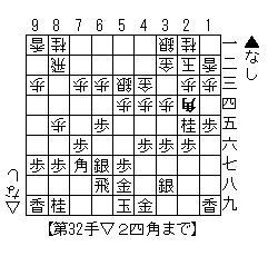 hyakuban80.jpg