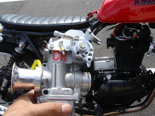 DSC00420_convert_20090420032729.jpg