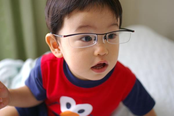 パパのメガネ03