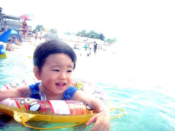 海水浴04