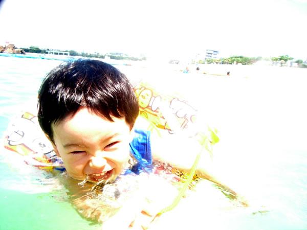 海水浴05