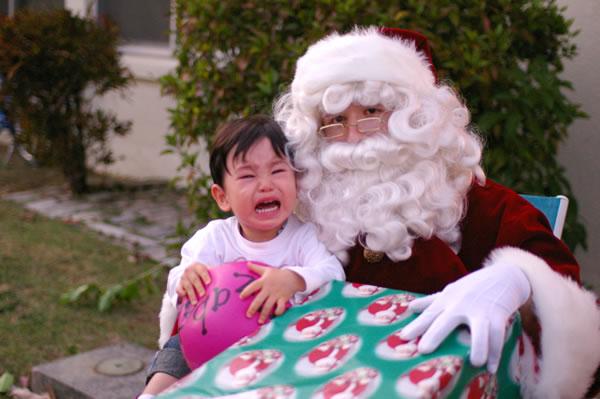 クリスマス02