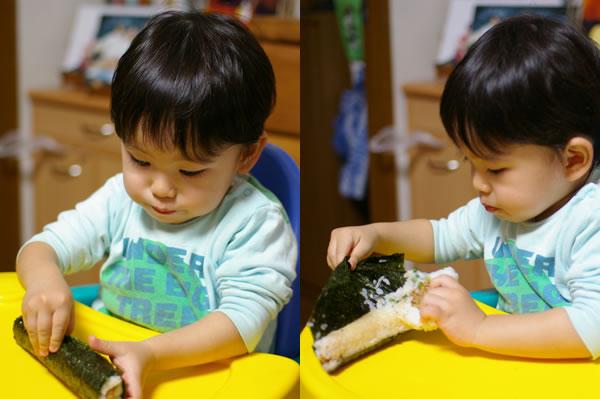 丸かぶり寿司02