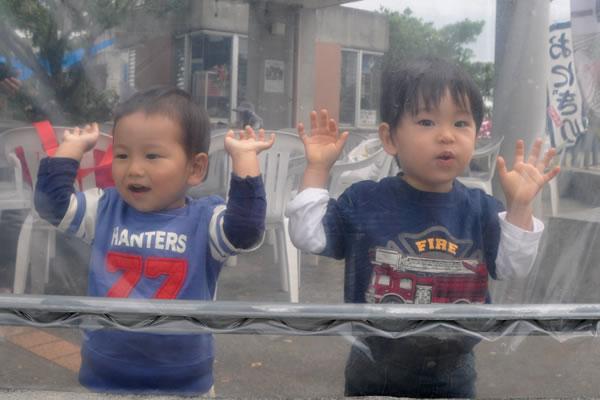 子供の国02