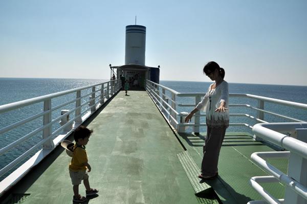 海中展望台08