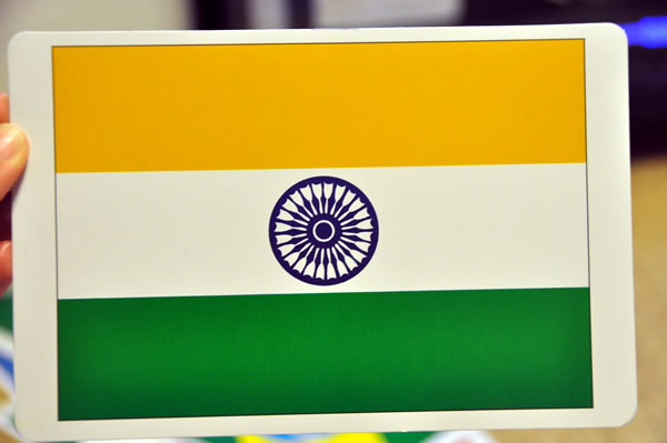 インド01