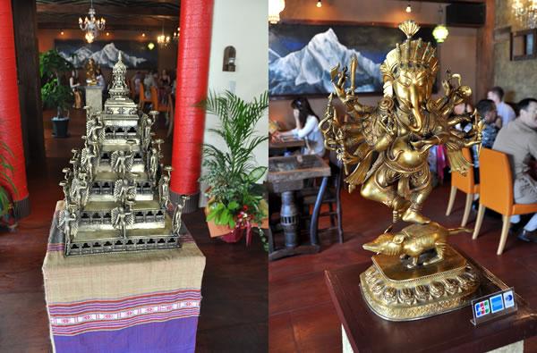 ネパール料理02