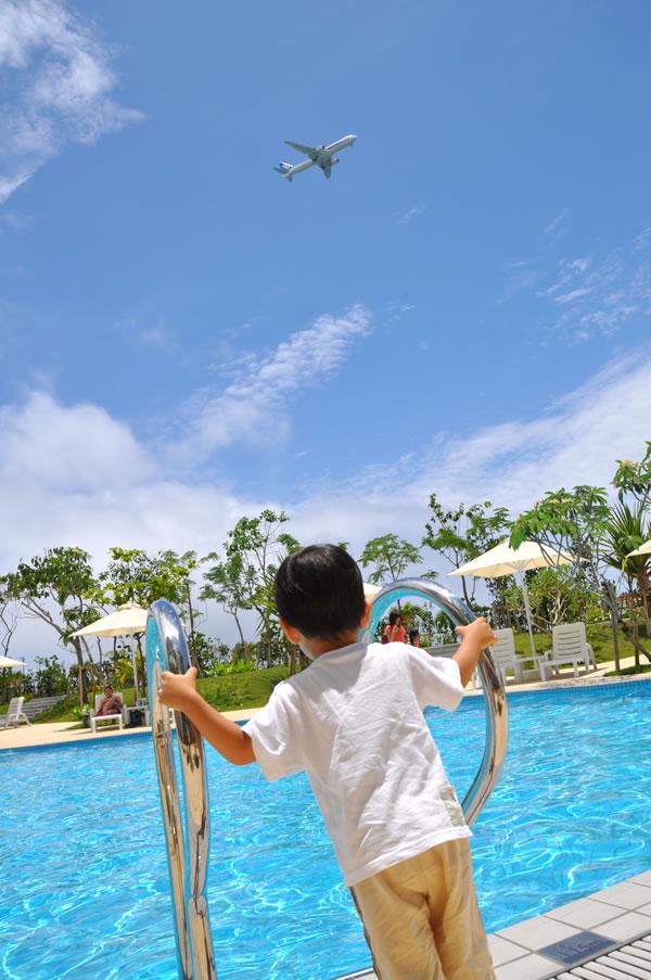 サザンビーチホテル02
