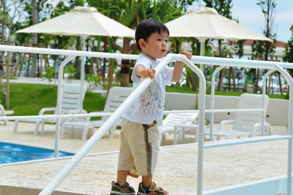 サザンビーチホテル04