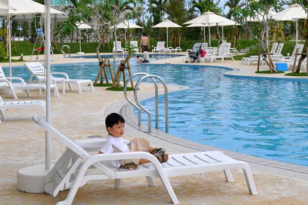 サザンビーチホテル05