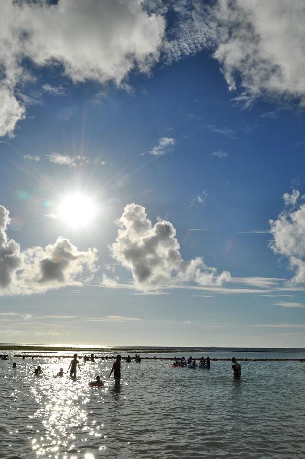 トロピカルビーチ05