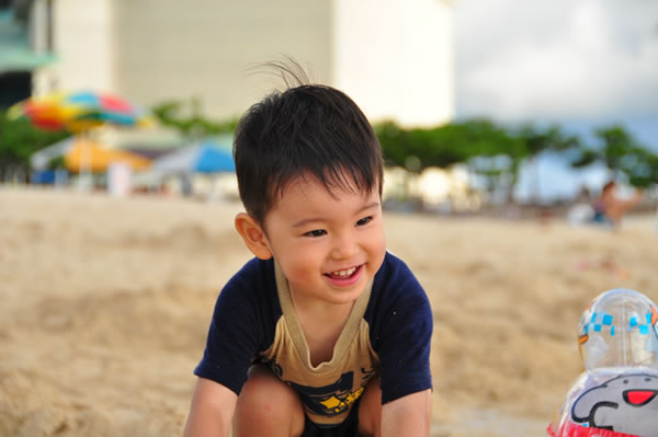砂遊び06