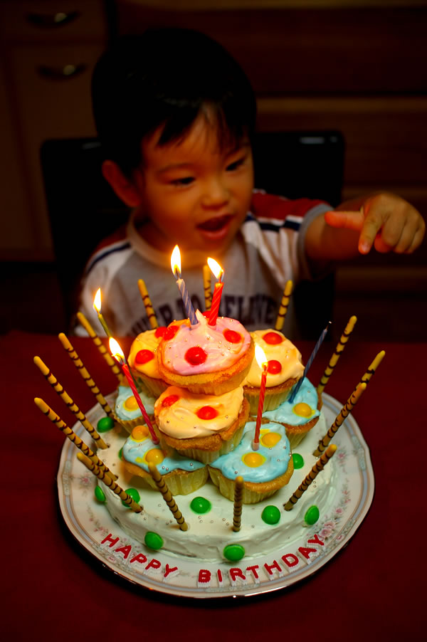 birthdaycake01.jpg