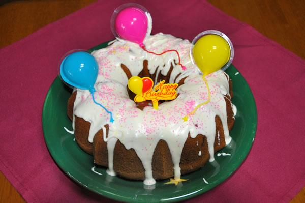 cake01_20090529012609.jpg