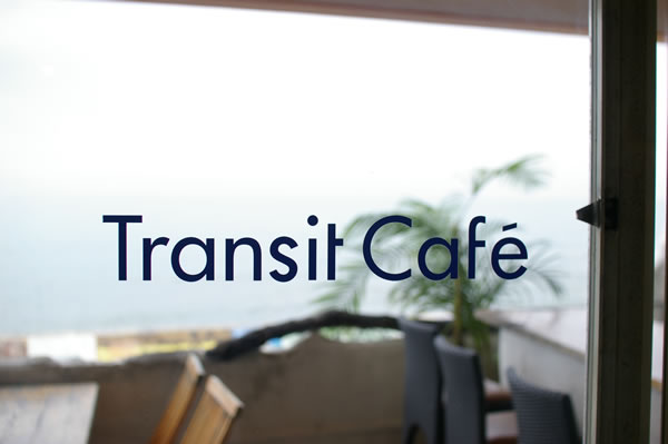 transitcafe5.jpg