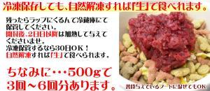 baniku_t13.jpg
