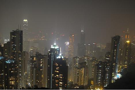 hongkong yejin1