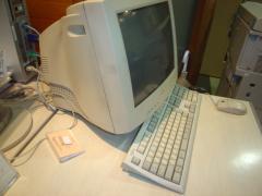 パソコン0508