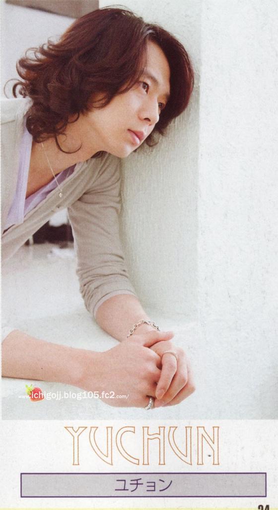 20100421横顔20