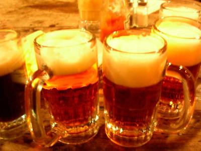 Beer060704.jpg