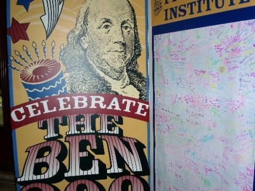 FranklinInstitute1.jpg