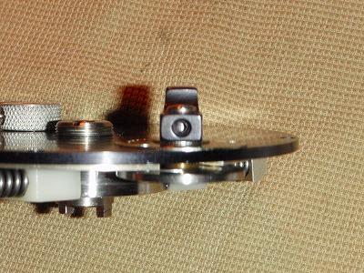 b063.jpg