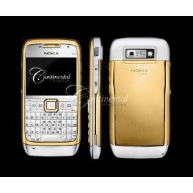 E71 Gold