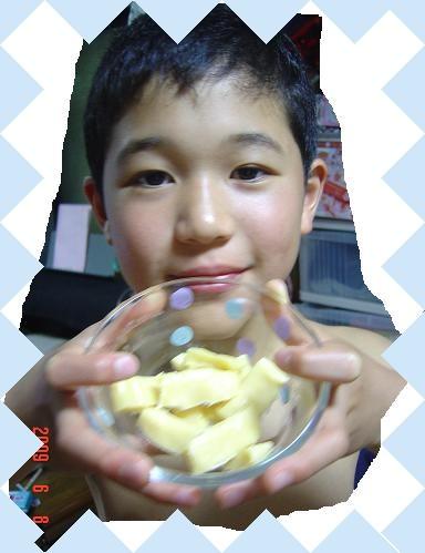 kyarameru2.jpg