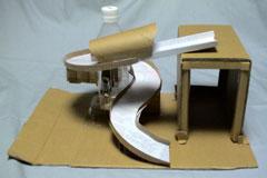トミカコースVer02-001
