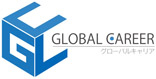【Global Career】