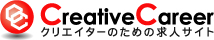 【Creative Career】