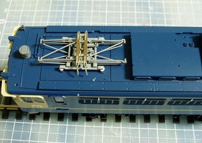 c-P1010003.jpg