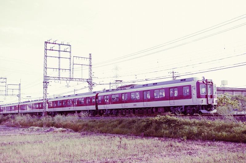 ss-IMGP9816.jpg