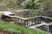 半田山植物園