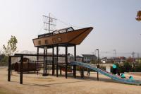 新倉敷南公園