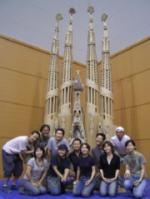 呉建築士会女性委員会