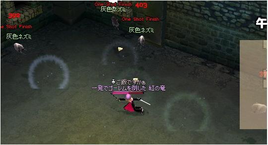mabinogi_2008_10_06_003.jpg