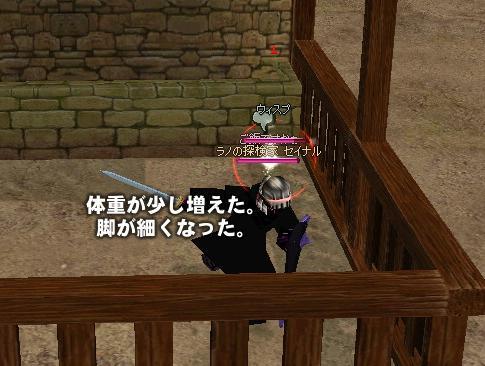 mabinogi_2008_10_09_002.jpg