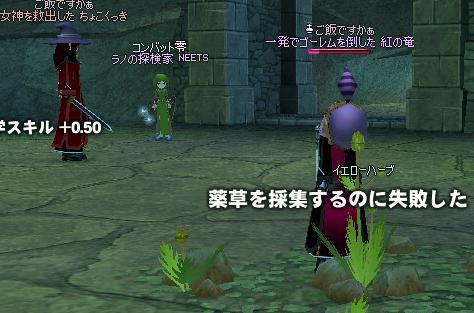 mabinogi_2008_10_10_001.jpg